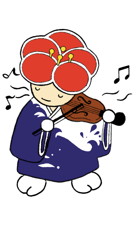 器楽・管弦楽